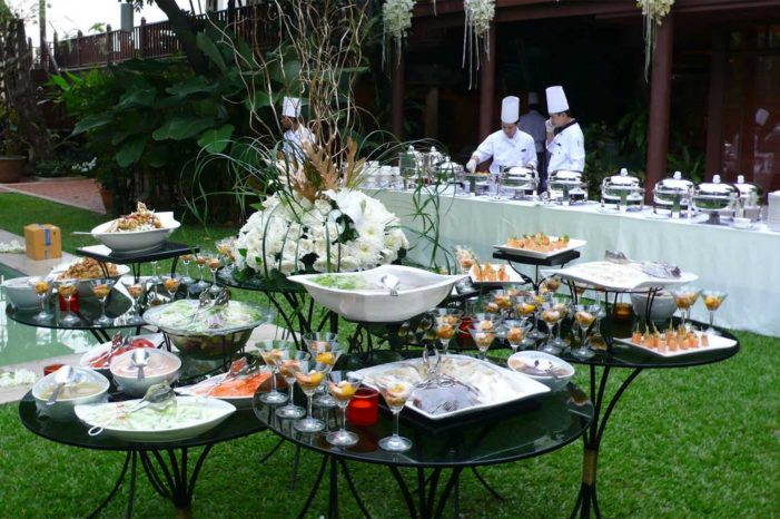 Catering Services Singapore Indian Catering 701x466