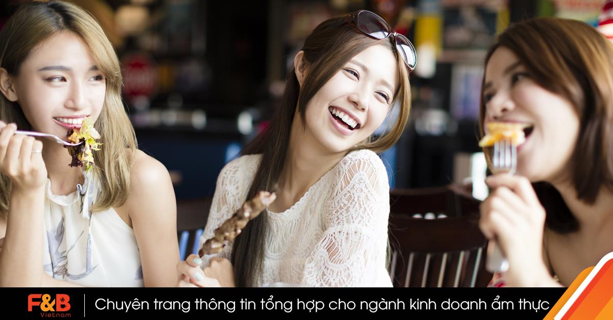 Photo of Đây là cách Millennials đang thay đổi ngành F&B tại Việt Nam