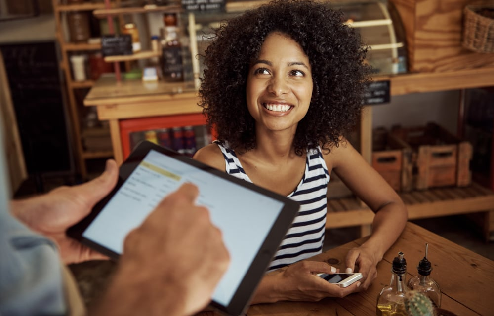 How To Create Restaurant Market Research Survey October19 Blog