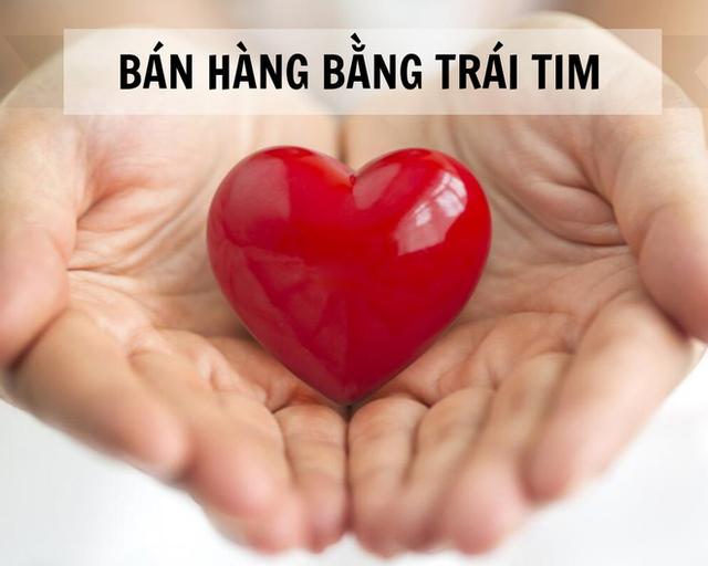 Vì 2 chữ này, 1 nhà hàng nườm nượp khách, 1 nhà hàng lại vắng vẻ đến ảm đạm: Đáng ngẫm FnB Việt Nam
