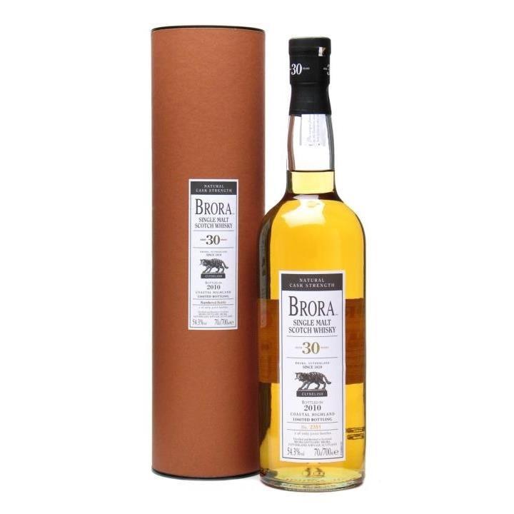 Whisky 03
