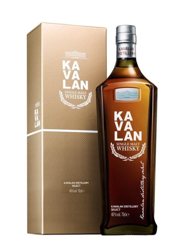 Whisky 04