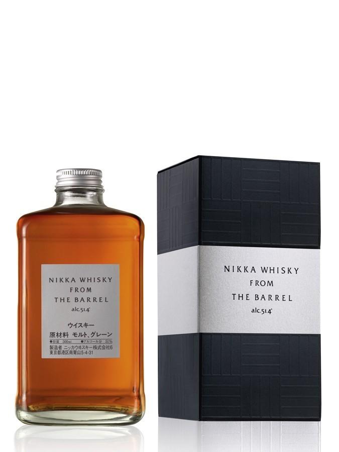 Whisky 05