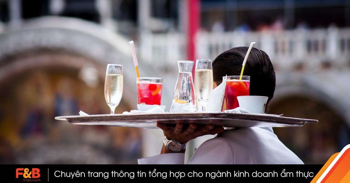 Photo of 05 cách truyền cảm hứng làm việc cho nhân viên nhà hàng