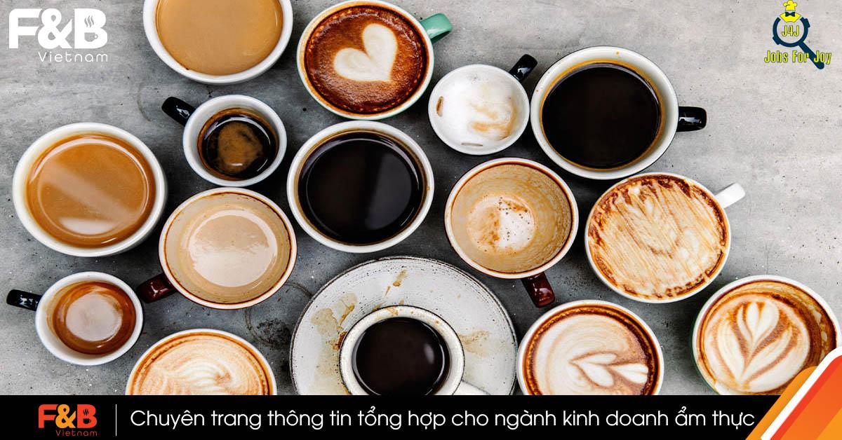 Photo of Trắc nghiệm: Bạn đã thực sự hiểu rõ về cà phê?