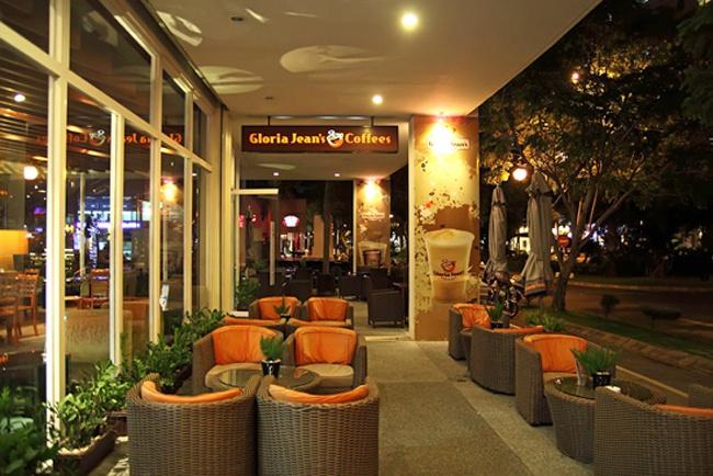 Novaland ra mắt thương hiệu Nova F&B tuyên bố sở hữu nhiều chuỗi cửa hàng cà phê lớn