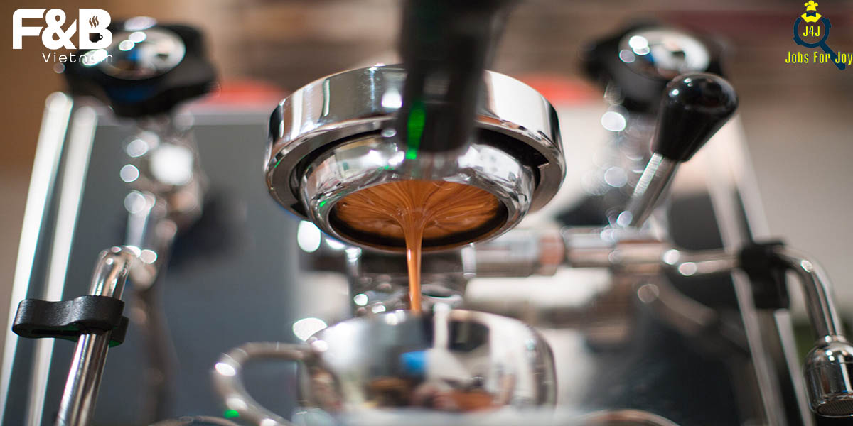 Trắc nghiệm: Bạn đã thực sự hiểu rõ về cà phê? FnB Việt Nam