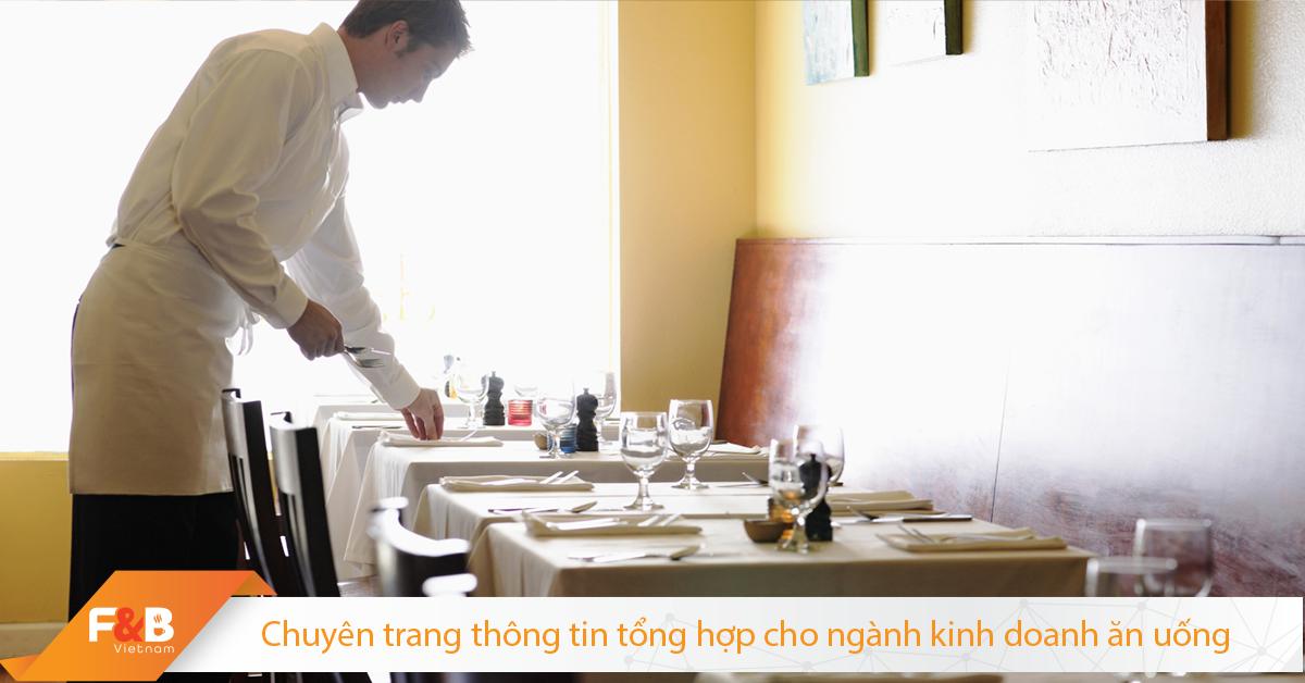 Photo of Cách tính chi phí nhân sự trong kinh doanh nhà hàng