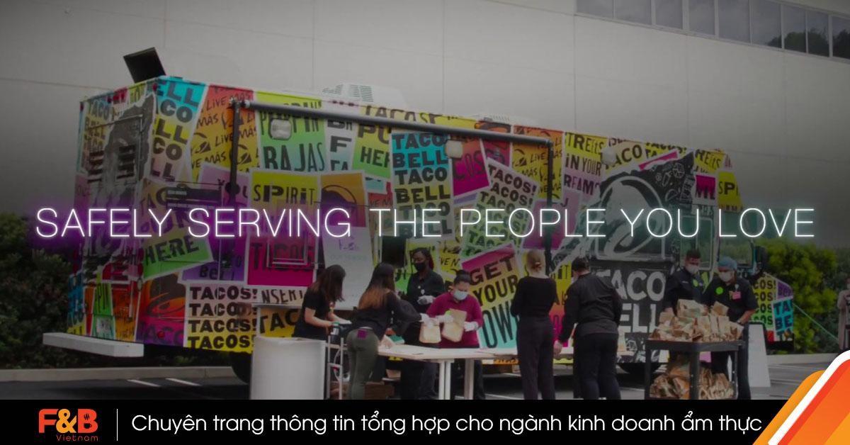 Photo of Dịch Covid làm thay đổi thói quen xem Quảng cáo của khách hàng F&B