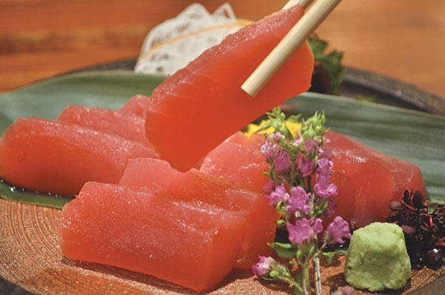 bi mat dau bep sushi-2