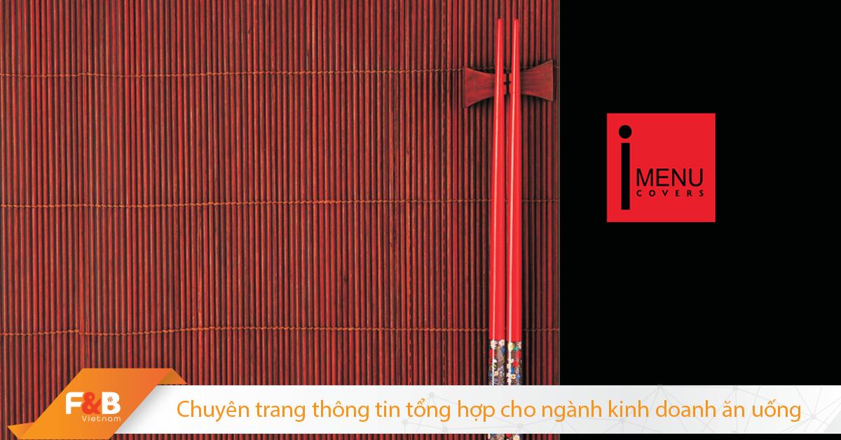 Thiết kế thực đơn dựa trên tâm lý lựa chọn FnB Việt Nam