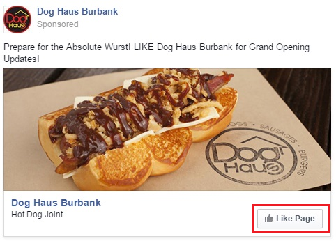 Tao quảng cao tren facebook