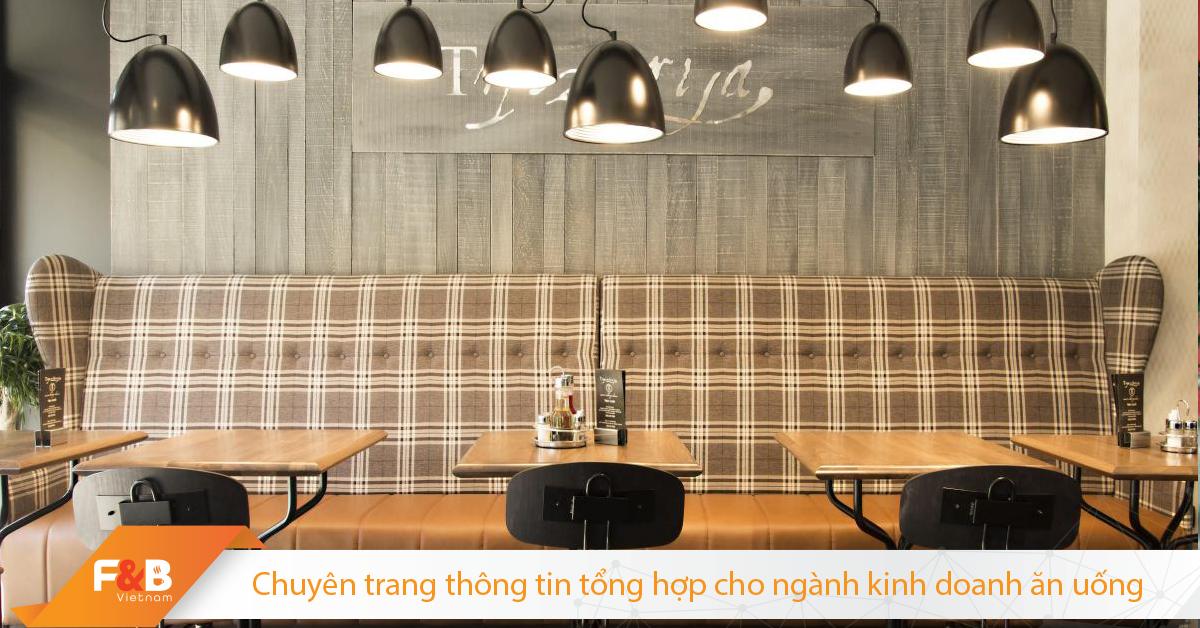 7 vấn đề nhà hàng/ quán ăn thường mắc phải FnB Việt Nam