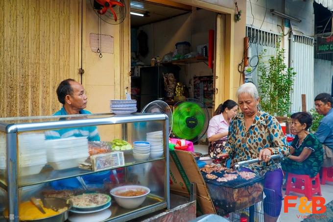 Kinh doanh ăn sáng, những điều cần lưu ý FnB Việt Nam