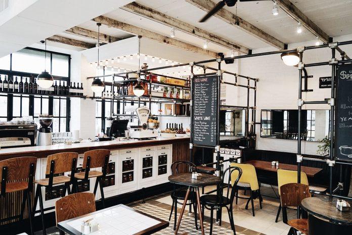 Remove term: mở quán cafe nhượng quyền mở quán cafe nhượng quyền