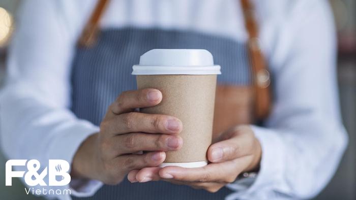 Mở Quán Cafe Take Away Cần Chuẩn Bị Những Gì?