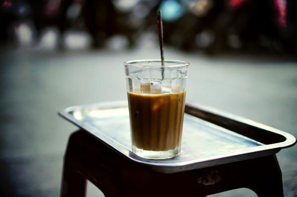 20 4 Mở Quán Cafe Với 100 Triệu (1)