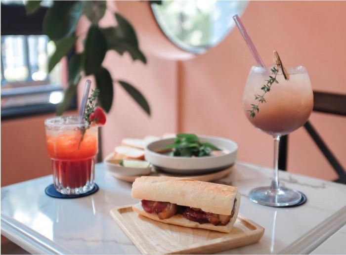 6 Kinh Nghiệm Mở Quán Cafe Ăn Sáng Các Chủ Quán Cần Nhớ