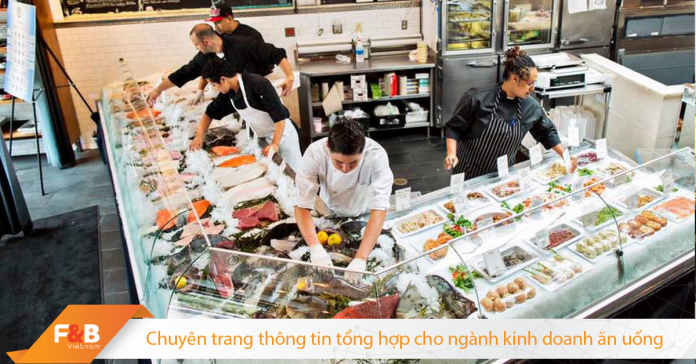 Chan Trang 3 Final