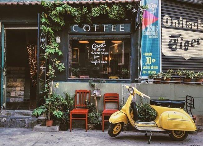 Chi Diem Nhung Quan Cafe Dep O Tp Hcm Danh Cho Gioi Tre 191 30 652x470