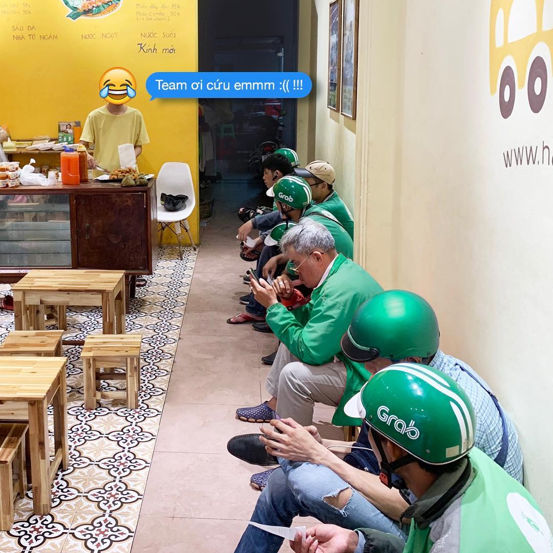 Hanoi Ngon