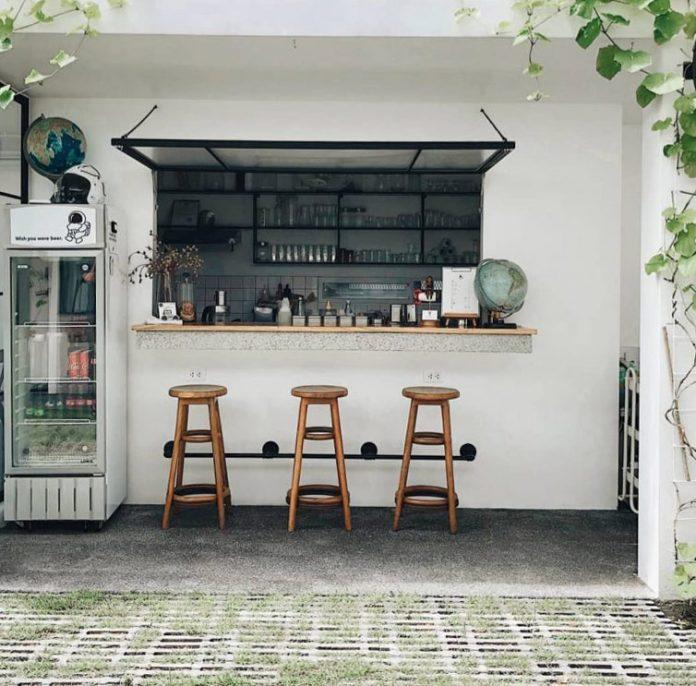 Mo Quan Cafe Voi 50 Trieu
