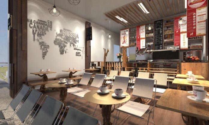 Cách mở quán cafe hiệu quả