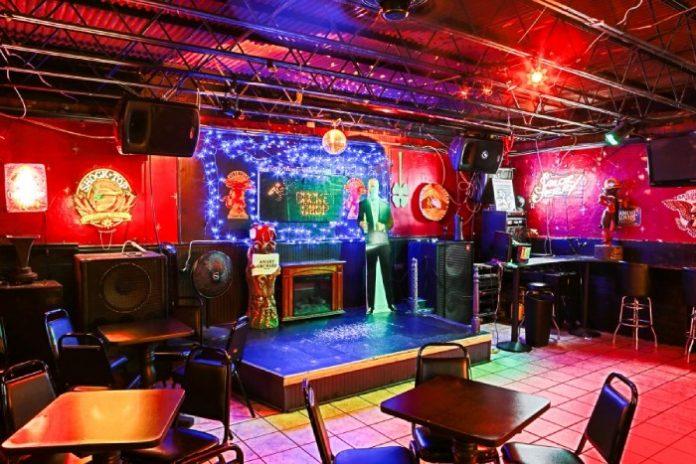 kinh nghiệm mở quán cà phê karaoke