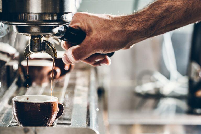 Tại Sao Nên Mở Quán Cà Phê Espresso?