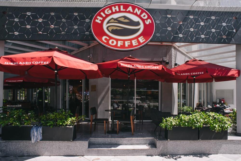 Có Nên Mở Quán Cafe Nhượng Quyền