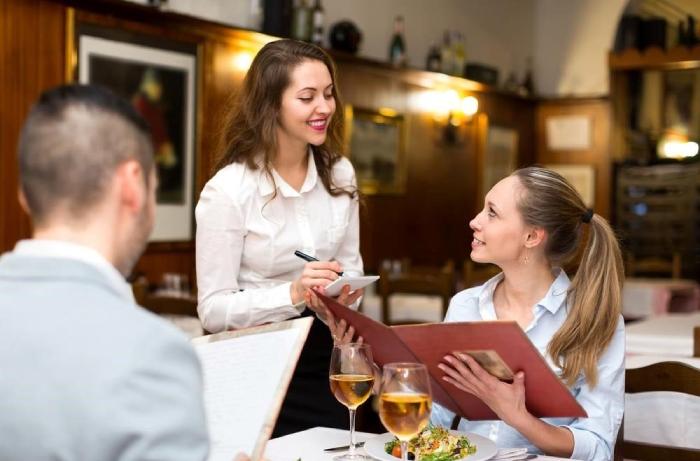 Mở nhà hàng cần những giấy tờ gì