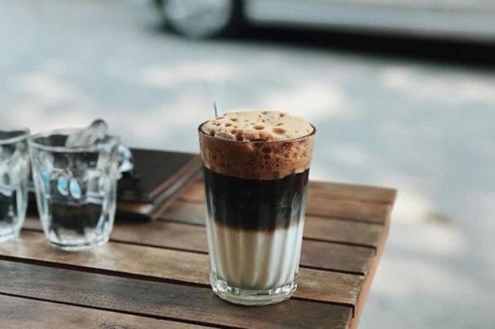 Khởi Nghiệp Với Mô Hình Cafe Cóc