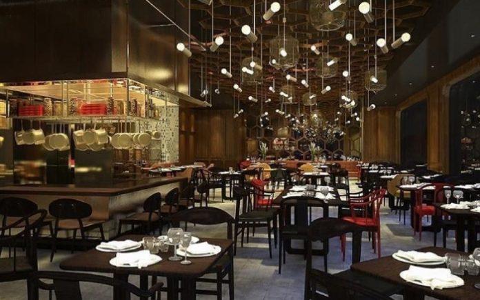 Kinh nghiệm mở nhà hàng ăn