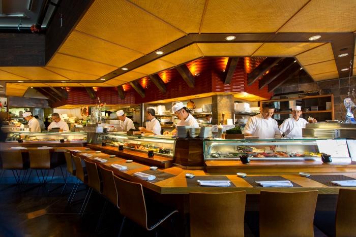 Mở nhà hàng ăn uống cần những thủ tục gì