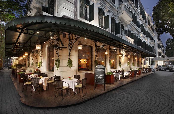 Mặt Bằng Mở Quán Cafe Với 500 Triệu