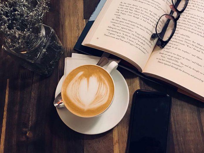 Mở 1 Quán Cafe Nhỏ Cần Bao Nhiêu Vốn