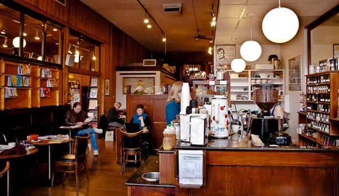 Mở 1 Quán Cafe Cần Bao Nhiêu Tiền