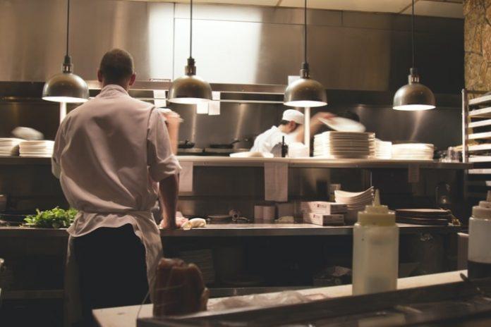 Muốn mở nhà hàng cần những gì