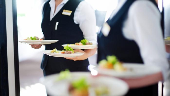 Mở nhà hàng buffet cần những gì