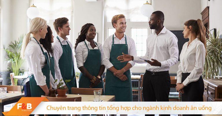 Chọn Giữ Chân Hay Cắt Giảm Người Tài Để Tiết Kiệm Chi Phí Mùa Dịch?