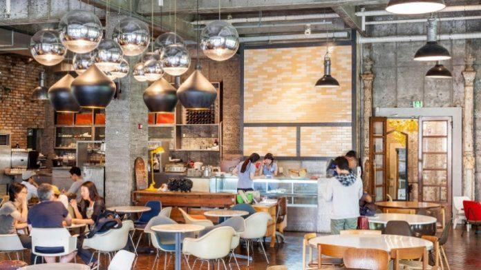 Chia sẻ kinh nghiệm mở nhà hàng