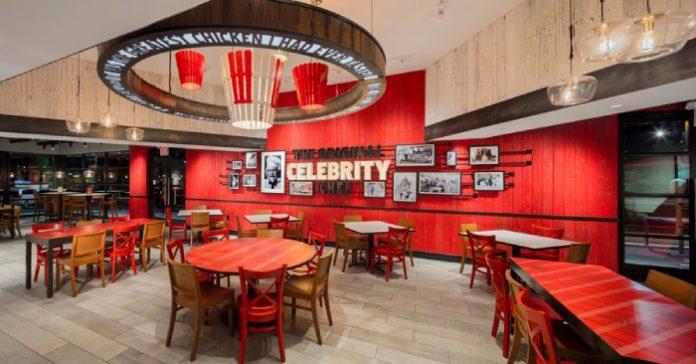 Những kinh nghiệm khi mở nhà hàng