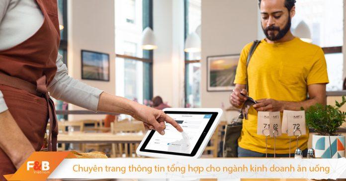 Những cách giúp quán thu thập dữ liệu từ khách hàng