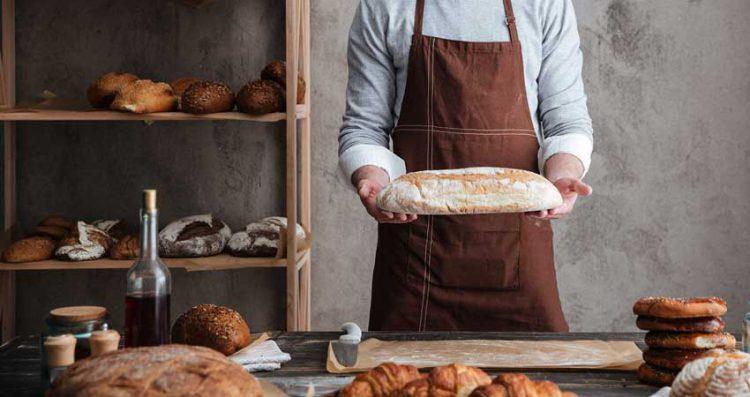 62.how Do I Start My Own Bakery 750x397