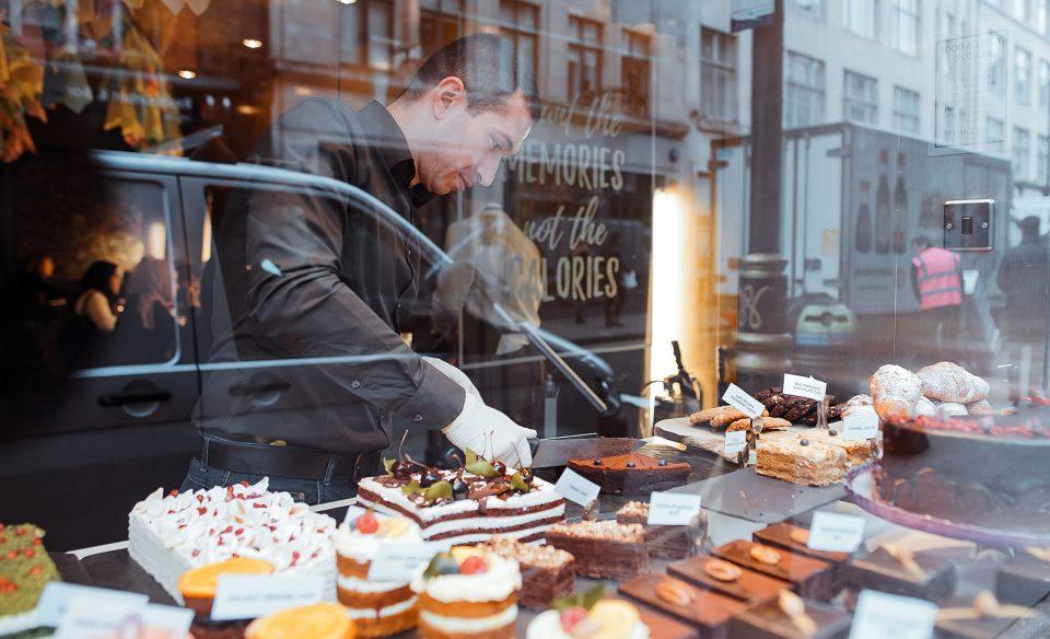 Bakesmart Pragmatic Tips For Starting Your Own Bakery
