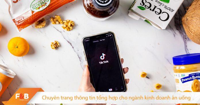 TikTok - kênh marketing giúp bạn tiếp cận gen Z