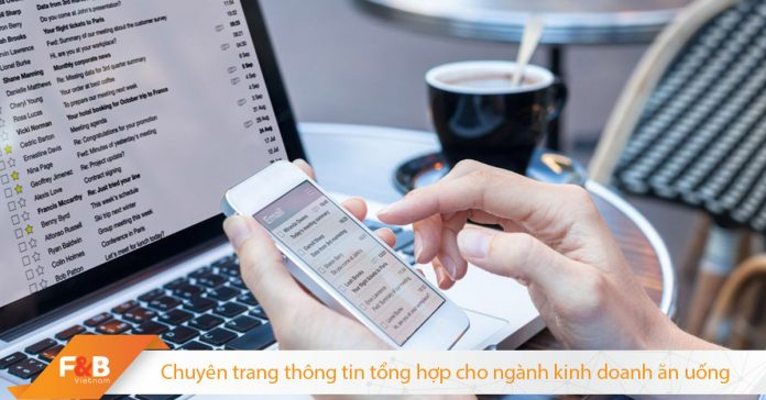 Chuyên gia gợi ý cách cá nhân hóa nội dung email theo thời gian mở