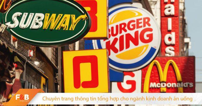 Làm thế nào để thương hiệu nổi bật giữa thị trường cạnh tranh?